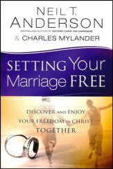 safeguard your marriage