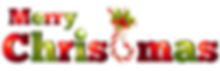 Transparent_Merry_Christmas_Decor_PNG_Cl