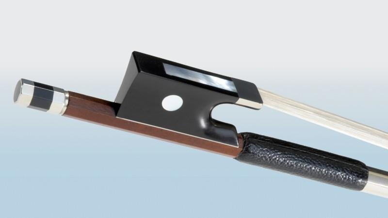 bow-6-brasil-800x450