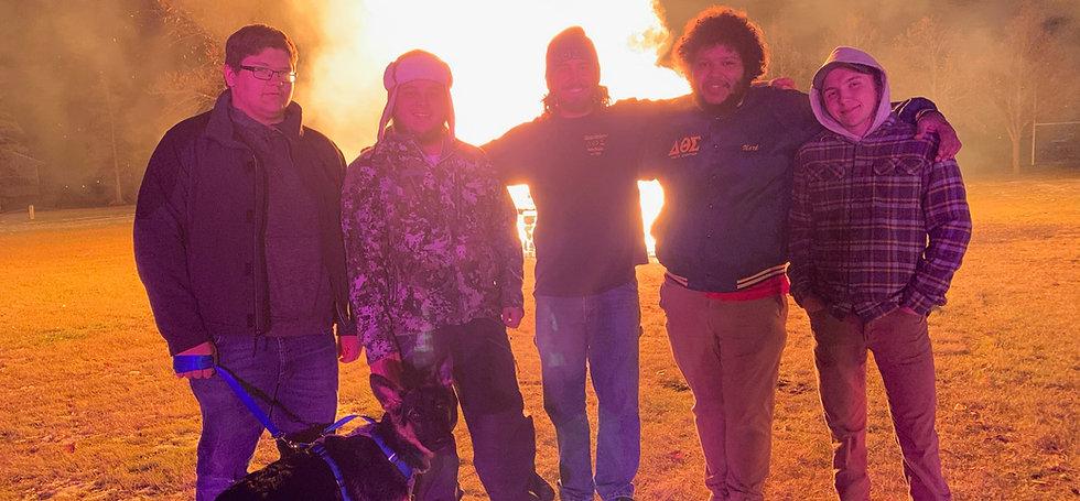 Bonfire_edited.jpg