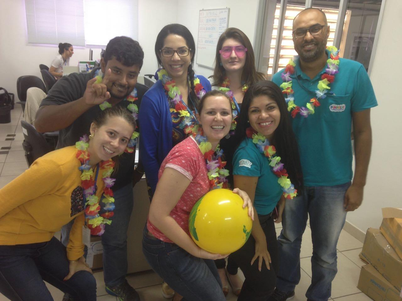 Aula de carnaval Pimpolho(3)