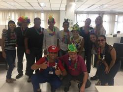 Aula de carnaval Nestle Araras(1)