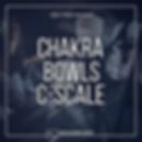 BPS_Chakra Bowls.png