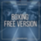 BPS_Boxing_Blue.png