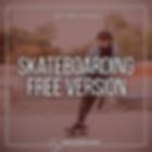 BPS_Skateboarding.png