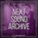 BPS_Next Sound Archive.png