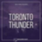 BPS_Toronto Thunder.png