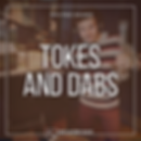 BPS_Tokes&Dabs.png
