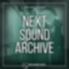 Next Sound_Mint.png
