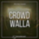 BPS_Crowd Walla.png