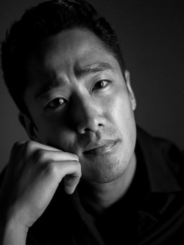 Jinu_Self_Portraits-60.jpg
