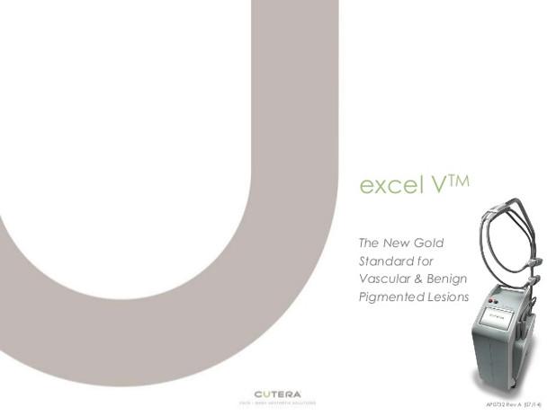 excel-v-1-638.jpg