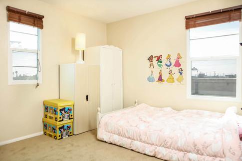 2nd_Bedroom.jpg