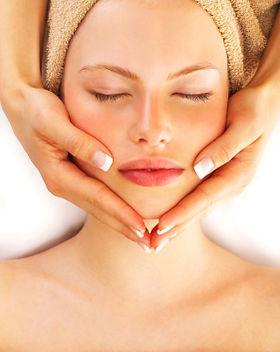 face-lift-massage.jpg