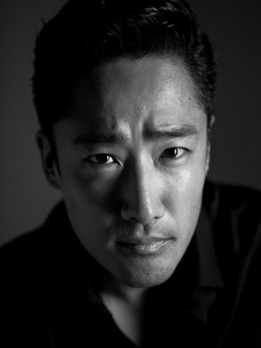 Jinu_Self_Portraits-73.jpg