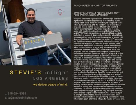 Stevie Menu HIGH RES_Page_16.jpg