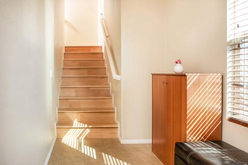 1st_floor_Stairs.jpg