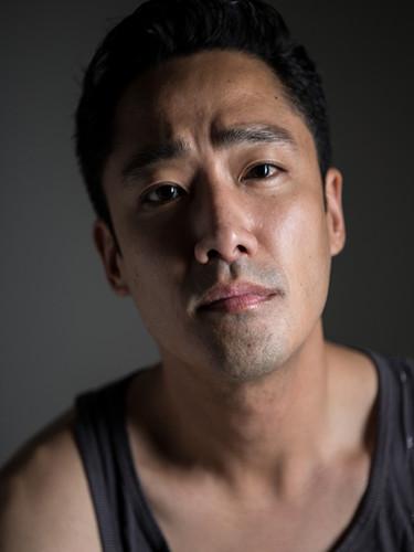 Jinu_Self_Portraits-33.jpg