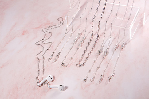 Mask_Chains_Acces_0067.jpg