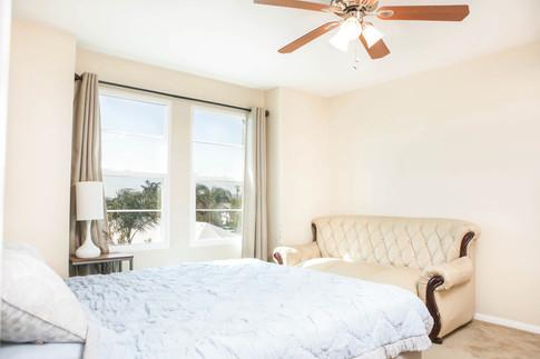 Main_Bedroom_02.jpg