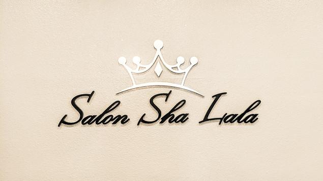 Salon_Shalala (4).jpg