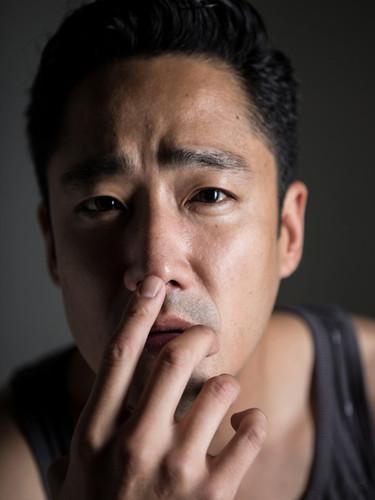 Jinu_Self_Portraits-38.jpg