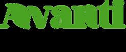 Avanti_Logo_V2.png