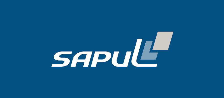 List členom SAPUL, január 2021