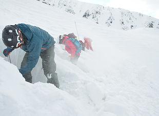 Alpin 1.jpg
