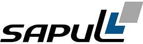 Sapul-logo white.jpg