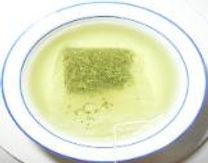 Tea_bag_in_white_cup-162x127.jpg