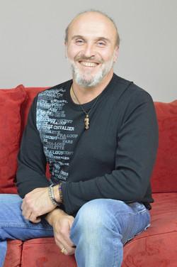 Stephane Mollet