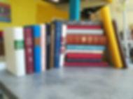 livre-atelier.jpg