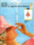 publicité de cigarette HB, la cigarette de la détente