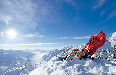 Entspannen im Schnee.jpg