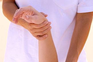 Traitement mains bras.jpg