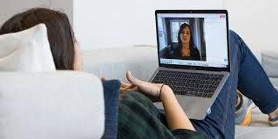 Online therapy Cranio.jpg