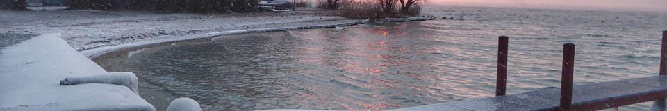 lac hiver.jpg