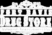 fddrugstore-logo-white.png