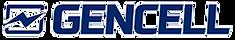 Gencell Logo2.png