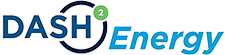 Dash 2 Energy logo3.png