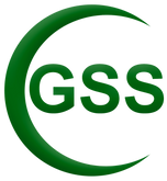 GSS logo 2.png
