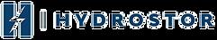 Hydrostor+Logo_blue.png