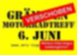 Grämigen2020_verschoben_klein.jpg