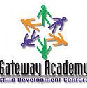 Gateway_FB_Logo_400x400.jpg