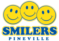 pineville.png