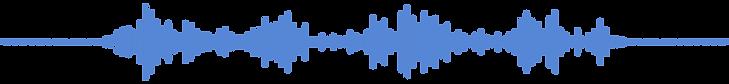 Ellipsis Wave - Medium Blue.png
