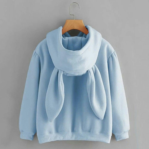 Special Design Customize Hoodies