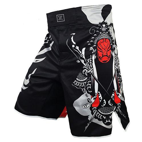 MMA Fight Wear