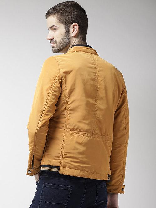 Men's Mountain Snow Waterproof Ski Jacket Rain Jacket Winter Coat